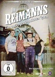 Die Reimanns streaming vf