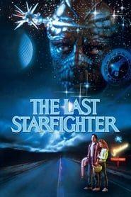 The Last Starfighter streaming vf