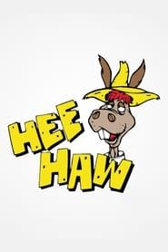 Hee Haw streaming vf