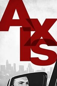 Axis streaming vf