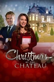 Christmas at the Chateau streaming vf