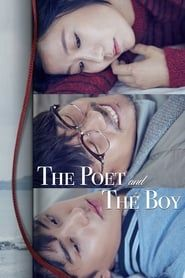 The Poet and the Boy streaming vf