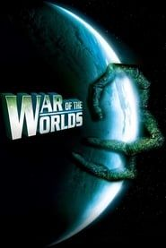 War of the Worlds streaming vf