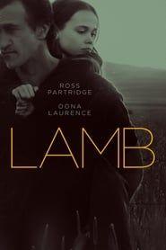 Lamb streaming vf