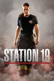 Station 19 streaming vf