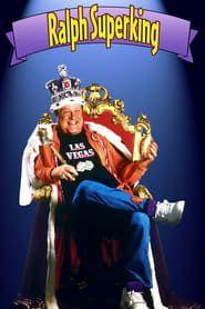 Ralph Super King streaming vf
