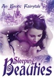 Sleeping Beauties streaming vf