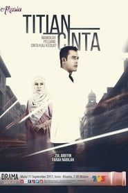 Titian Cinta streaming vf
