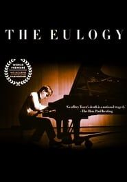 The Eulogy streaming vf