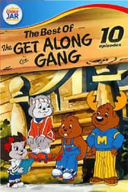 The Get Along Gang streaming vf