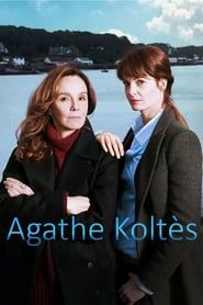 Agathe Koltès streaming vf
