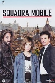 Squadra Mobile streaming vf