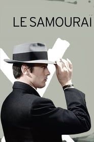 Le Samouraï streaming vf