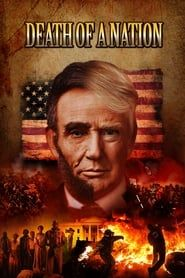 Death of a Nation streaming vf