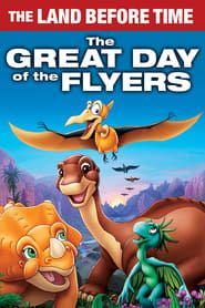 The Land Before Time XII: The Great Day of the Flyers streaming vf