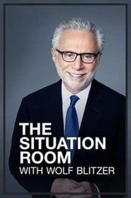 The Situation Room streaming vf