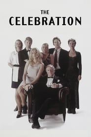 The Celebration streaming vf