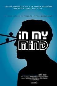 In My Mind streaming vf