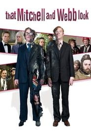 That Mitchell and Webb Look streaming vf