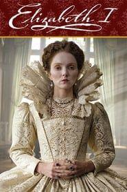 Elizabeth I streaming vf