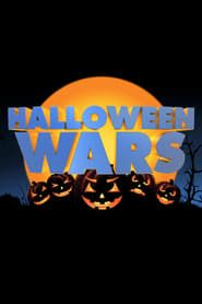 Halloween Wars streaming vf