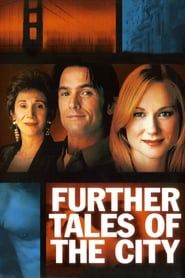 Further Tales of the City streaming vf