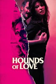 Hounds of Love streaming vf