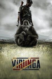 Virunga streaming vf