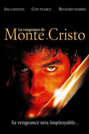 La Vengeance de Monte Cristo streaming vf