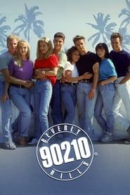 Beverly Hills 90210 streaming vf