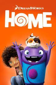 Home streaming vf