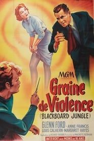 Graine de violence streaming vf