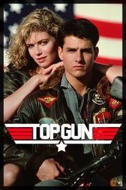 Top Gun streaming vf