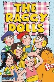 The Raggy Dolls streaming vf