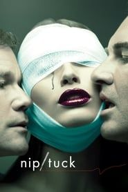 Nip/Tuck streaming vf