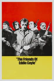 The Friends of Eddie Coyle streaming vf