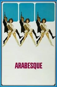 Arabesque streaming vf