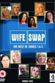 Wife Swap streaming vf