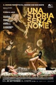 Una storia senza nome streaming vf