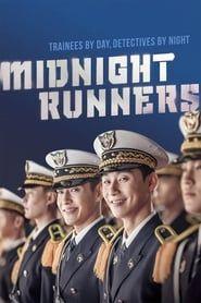 Midnight Runners streaming vf