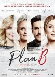 Plan B streaming vf
