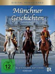 Münchner Geschichten streaming vf