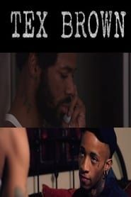 Tex Brown streaming vf