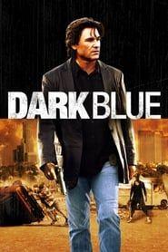Dark Blue streaming vf