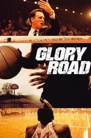 Glory Road streaming vf