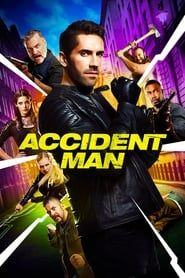 Accident Man streaming vf