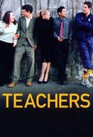 Teachers streaming vf