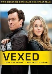 Vexed streaming vf