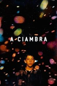 The Ciambra streaming vf