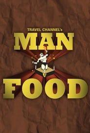 Man v. Food streaming vf